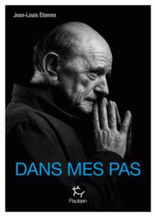 dans_mes_pas.pdf