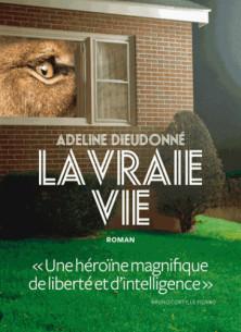 la_vraie_vie.pdf