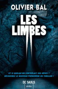 les_limbes.pdf
