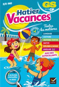 cahier_de_vacances_de_la_grande_section_vers_le_cp.pdf