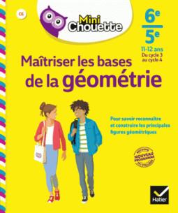 mini_chouette_maitriser_les_bases_de_la_geometrie_6e_5e_cahier_de_soutien_en_maths_cycle_3_vers_cycle_4_.pdf