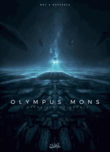 olympus_mons_t02_operation_mainbrace.pdf