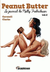 peanut_butter_le_journal_de_molly_fredrickson_tome_2.pdf