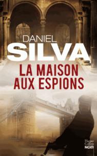 la_maison_aux_espions_une_nouvelle_enquete_de_gabriel_allon_thriller.pdf