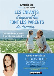 les enfants d aujourd hui font les parents de demain pdf