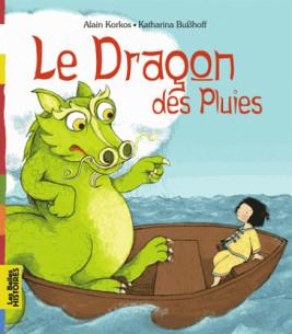 le_dragon_des_pluies.pdf