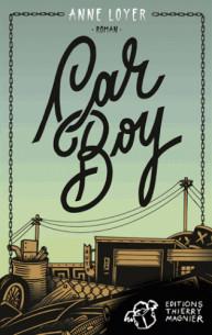 car_boy.pdf
