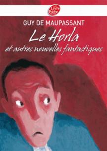 le_horla_texte_integral.pdf