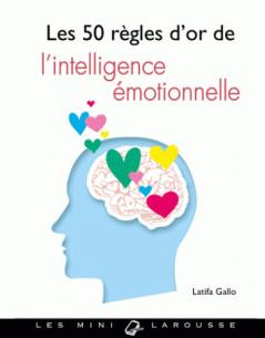 les_50_regles_d_or_de_l_intelligence_emotionnelle.pdf