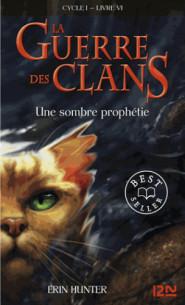 la_guerre_des_clans_tome_6.pdf