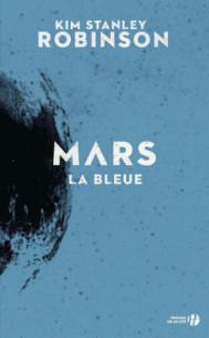 mars_la_bleue.pdf