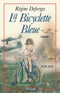 la bicyclette bleue 1939 1942 pdf