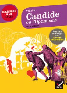 candide_ou_l_039_optimisme_suivi_d_039_une_anthologie_sur_le_conte_philosophique.pdf