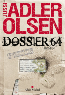 dossier_64.pdf