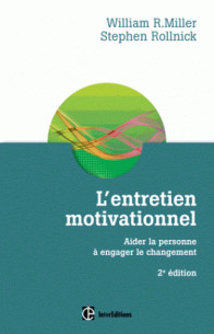 l_entretien_motivationnel_2e_ed_aider_la_personne_a_engager_le_changement.pdf