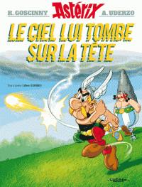 asterix_le_ciel_lui_tombe_sur_la_tete_n_ordm_33.pdf