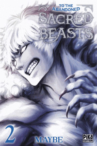 to_the_abandoned_sacred_beasts_t02.pdf