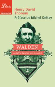 walden_ou_la_vie_dans_les_bois_extraits.pdf