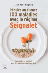 reduire_au_silence_100_maladies_avec_le_regime_seignalet.pdf