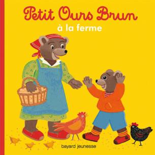 petit_ours_brun_a_la_ferme.pdf