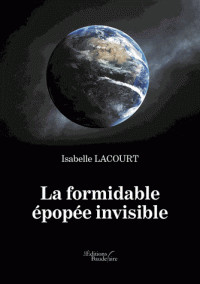 la_formidable_epopee_invisible.pdf