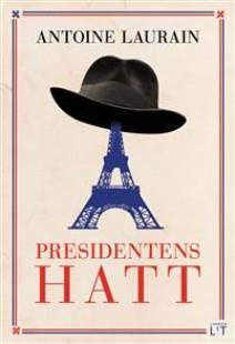 presidentens_hatt.pdf