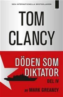 doden som diktator del 4 pdf