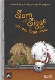 sam_och_sigge_och_den_langa_resan.pdf