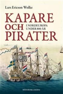 kapare och pirater i nordeuropa under 800 ar cirka 1050 1856 pdf