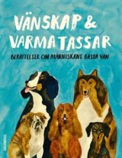 vanskap_och_varma_tassar.pdf