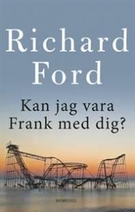 kan_jag_vara_frank_med_dig_.pdf