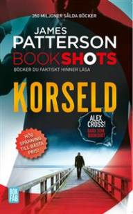 bookshots_korseld_alex_cross.pdf