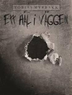 ett_hal_i_vaggen.pdf