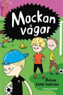 mackan_2_mackan_vagar.pdf
