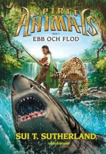 ebb_och_flod.pdf