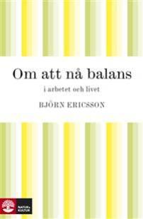 om_att_na_balans.pdf