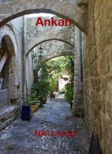 ankan.pdf
