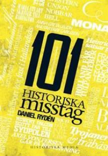 101_historiska_misstag.pdf