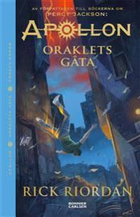 oraklets_gata.pdf