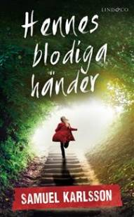 hennes_blodiga_hander.pdf