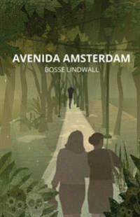 avenida_amsterdam.pdf