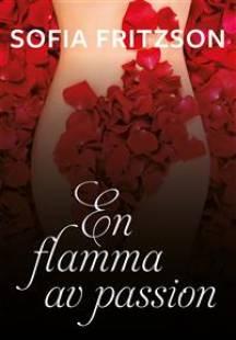 en_flamma_av_passion.pdf