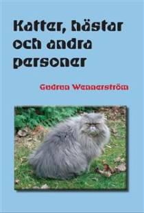 katter_hastar_och_andra_personer.pdf