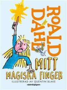 mitt_magiska_finger.pdf