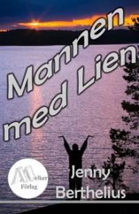 mannen_med_lien.pdf