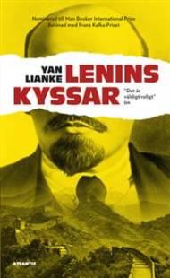 lenins_kyssar.pdf