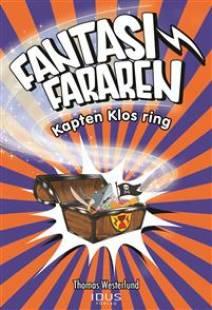 kapten_klos_ring.pdf
