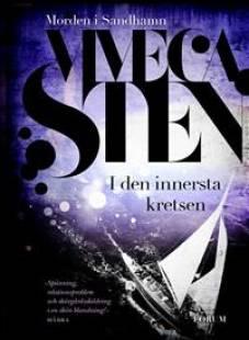 i_den_innersta_kretsen.pdf