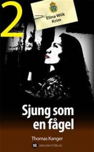 sjung_som_en_fagel.pdf