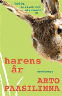 harens_ar.pdf